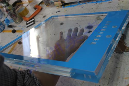 手机防水设备30厘面板,宝安西乡厂家定制