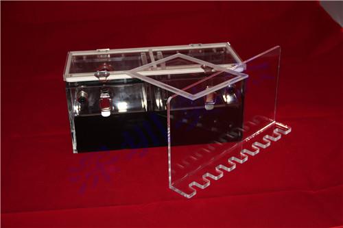 深圳有机玻璃纳米防水手机设备配件 2015年新品热销
