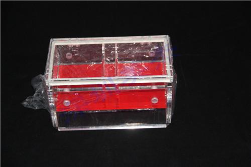 【厂价直销】采购有机玻璃手机纳米防水镀膜机配件,当然从厂家直购。