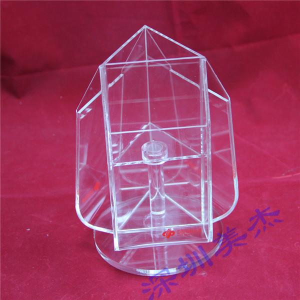 [北京]寻求有机玻璃加工厂家,推荐美杰