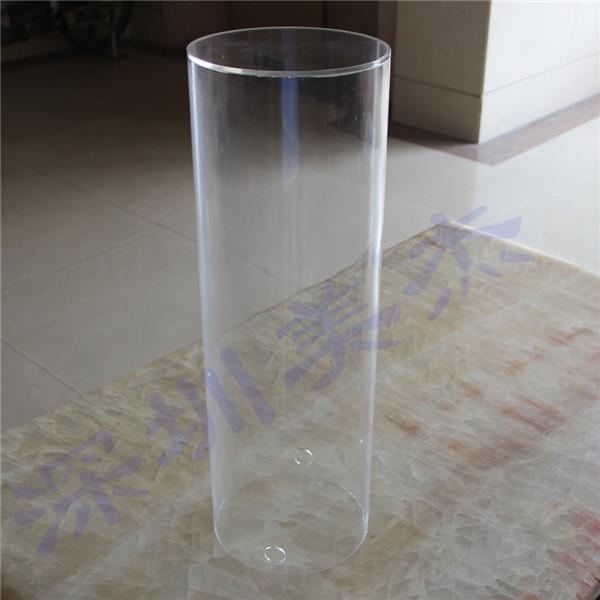 透明杯子手工制作图片大全