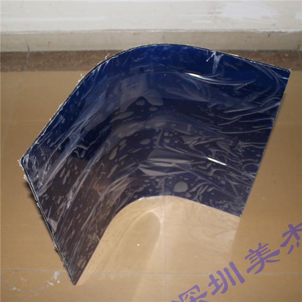 有机玻璃防护罩制作厂家