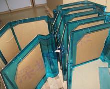 有机玻璃防护罩加工