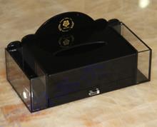 酒店纸巾盒