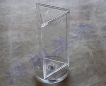 有机玻璃展示架定制