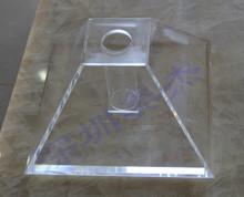 有机玻璃实验室仪器