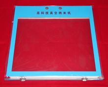 手机防水设备30厘面板