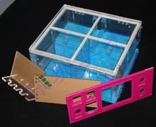 小型手机防水设备
