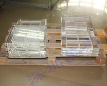 有机玻璃防水处理设备