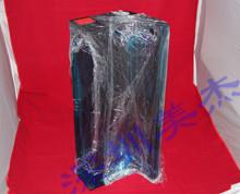 有机玻璃防护罩加工定做