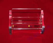 有机玻璃名片盒子