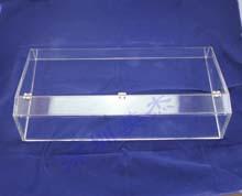 有机玻璃透明防护罩