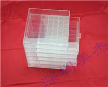 有机玻璃收纳盒