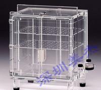 有机玻璃测试箱