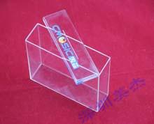 有机玻璃盒子制作厂家