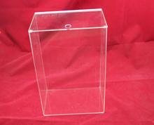 有机玻璃鞋盒定做