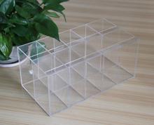 有机玻璃盒子加工厂