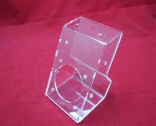 有机玻璃防护罩