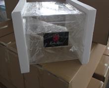 亚克力花盒