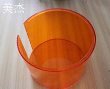 深圳有机玻璃防尘罩生产厂家